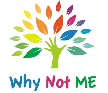 why_not_tme
