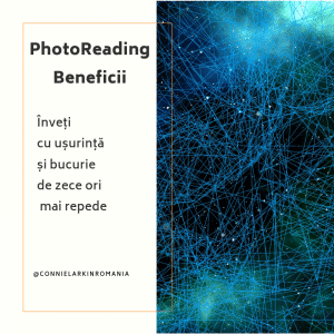 what-are-photoreading-workshop-benefits