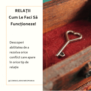 relationships-courses-with-connie-larkin-romania